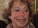 Elisabeth van Heiningen